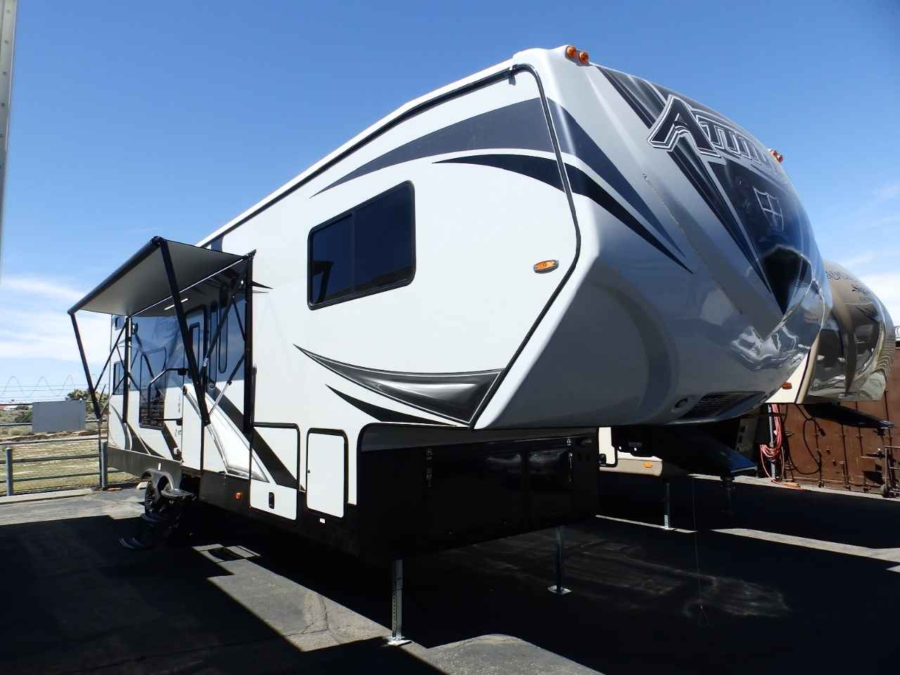 vehicle 2017 New Eclipse Recreational Vehicles ATTITUDE 31CRSG 2 SLIDES 5500 ONAN GEN Fifth Wheel in California CA 117669104 56f4634d2f06824602b4c578 2017 new eclipse recreational vehicles attitude 31crsg, 2 slides Typical RV Wiring Diagram at panicattacktreatment.co