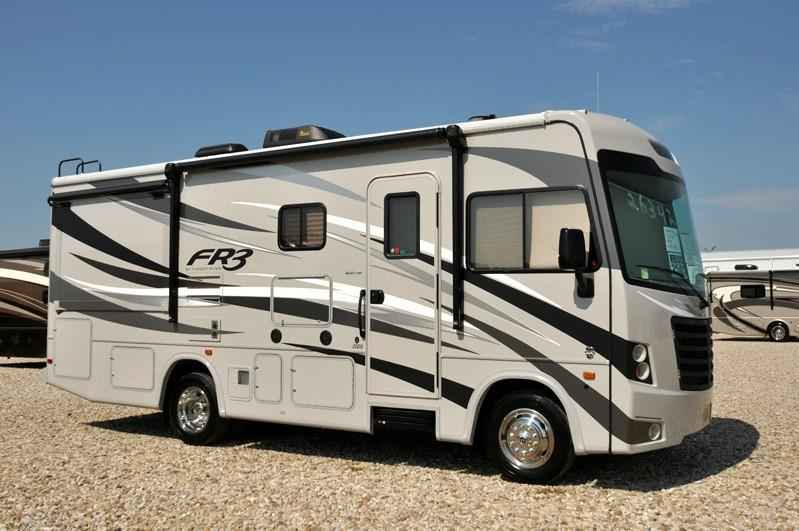 Luxury 2008 Itasca RV Horizon 40F W4 Slides For Sale In Alvarado TX 76009