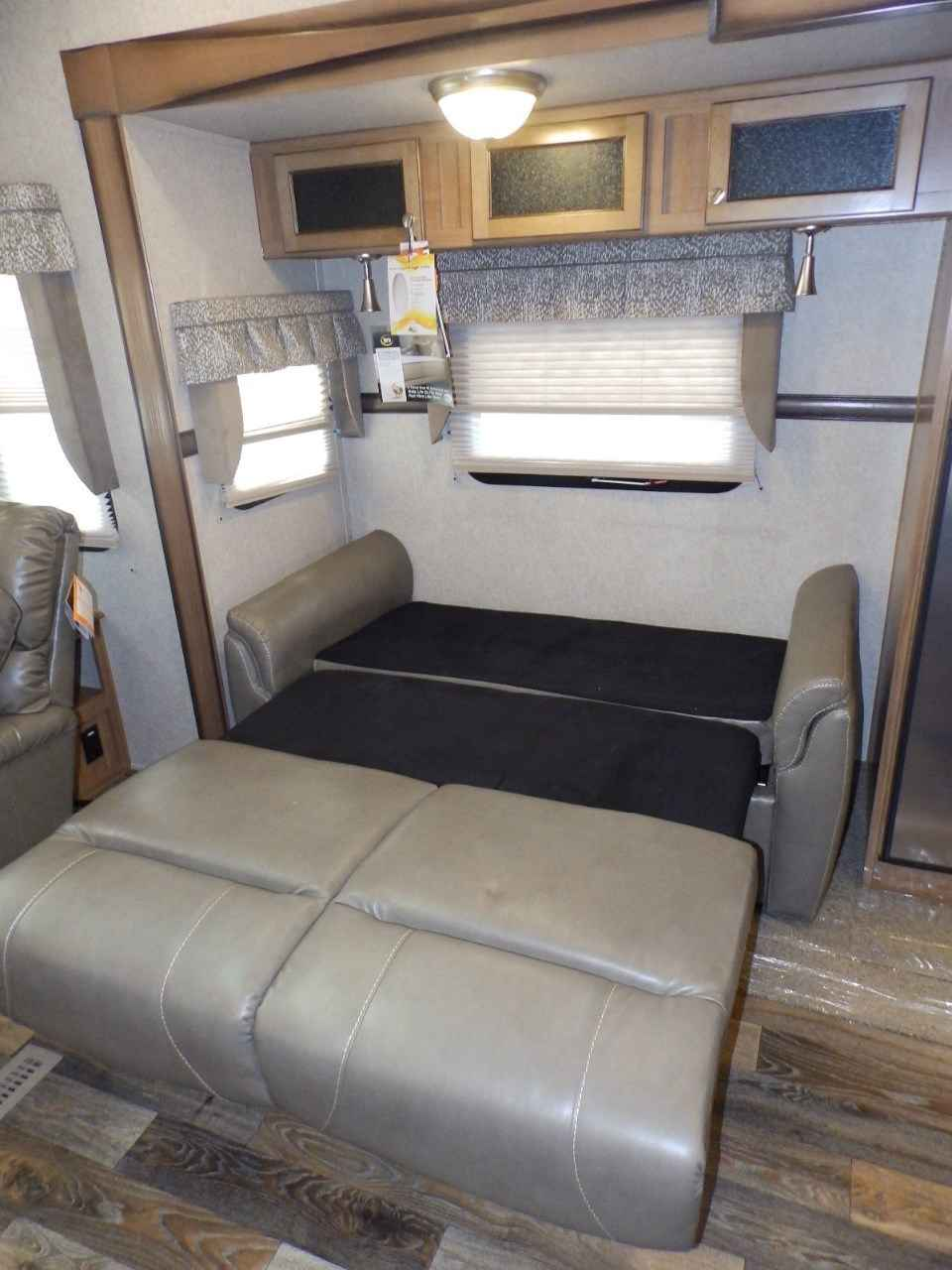 2017 New Forest River ROCKWOOD 8299BS 3 SLIDES REAR RECLINER CHAIRS Travel Trailer in California CA & 2017 New Forest River ROCKWOOD 8299BS 3 SLIDES REAR RECLINER ... islam-shia.org