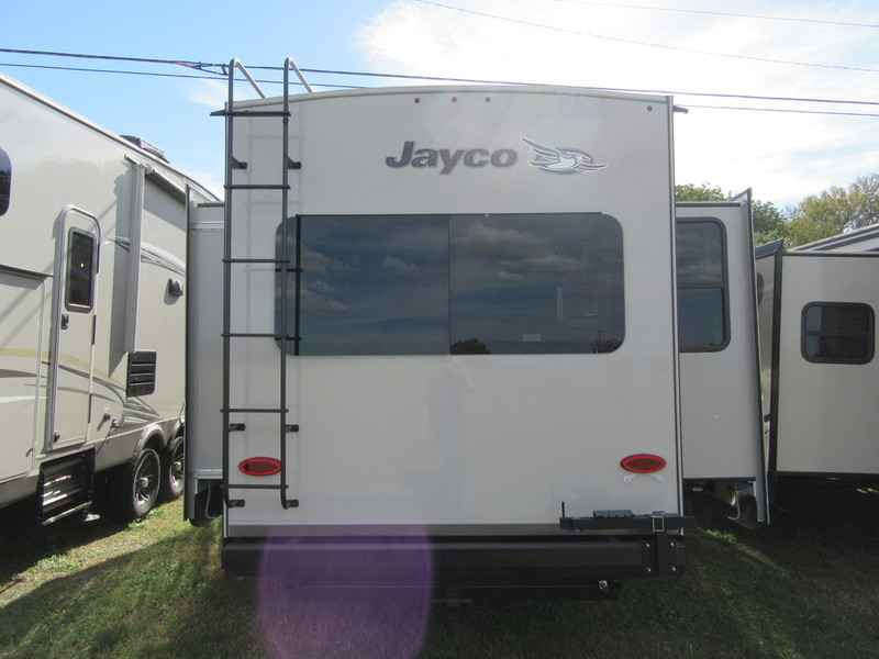 Lastest The Deal Is Linked To A Larger Classaction Settlement Agreement Between Plaintiffs Attorneys And Several Companies That Manufactured Travel Trailers For The Federal  Stream Coach Inc, Forest River Inc, Jayco Inc And Monaco Coach
