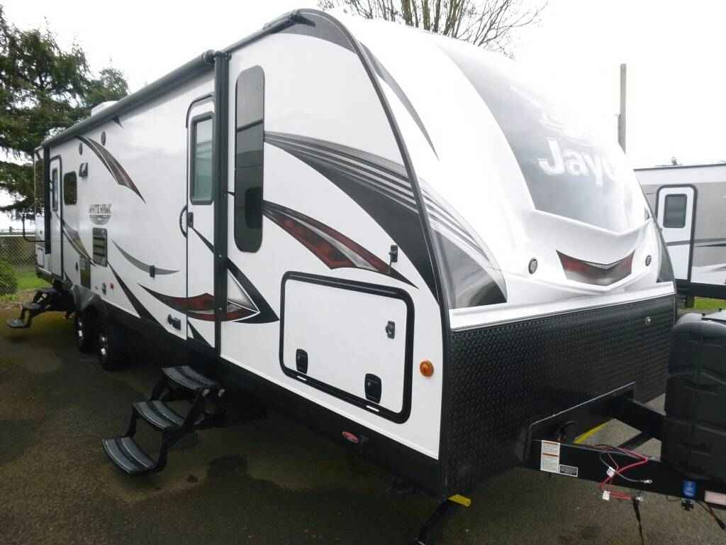 Excellent Blending Old World Amish Craftsmanship With Innovative Technology, Jayco Is The Nations Largest Familyowned And Operated RV Manufacturer Today, Developing A Full Lineup Of Recreation Vehicles And While The Product Line Has Grown