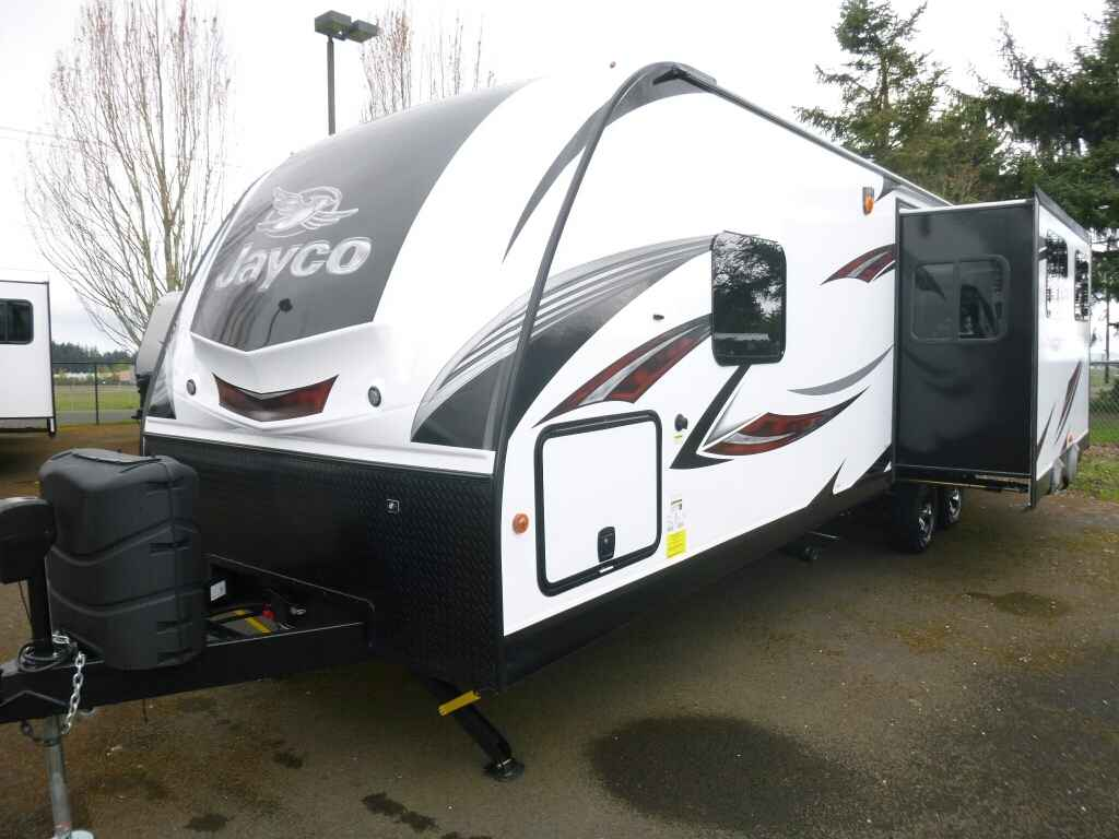 Fantastic Jayco  Building A Jayco Travel  Stock 2858 2014 24foot Kodiak Travel Trailer Michael Blakeley Produced By Michael Blakeley Of Driftworks Productions, Exclusively For B Young RV In Milwaukie, Oregon This Video
