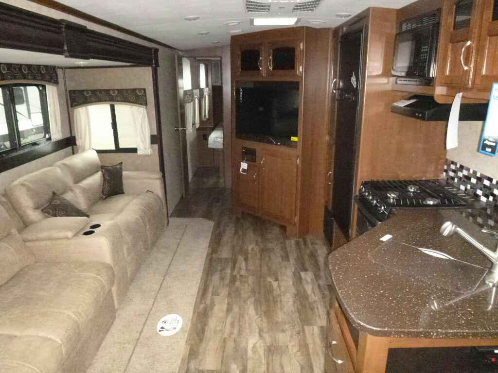 Perfect  Jayco Travel Trailers On Pinterest  Life Trailer Travel Trailers And