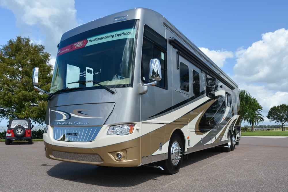 Independence Rv Winter Garden Florida.Enchanting Rv Dealers In ..