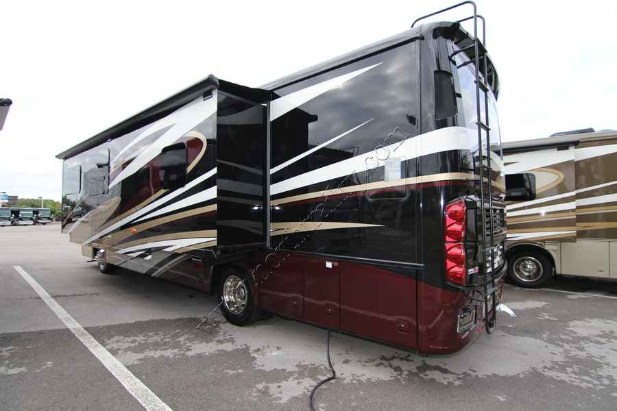 Used Travel Trailers For Sale In North Florida