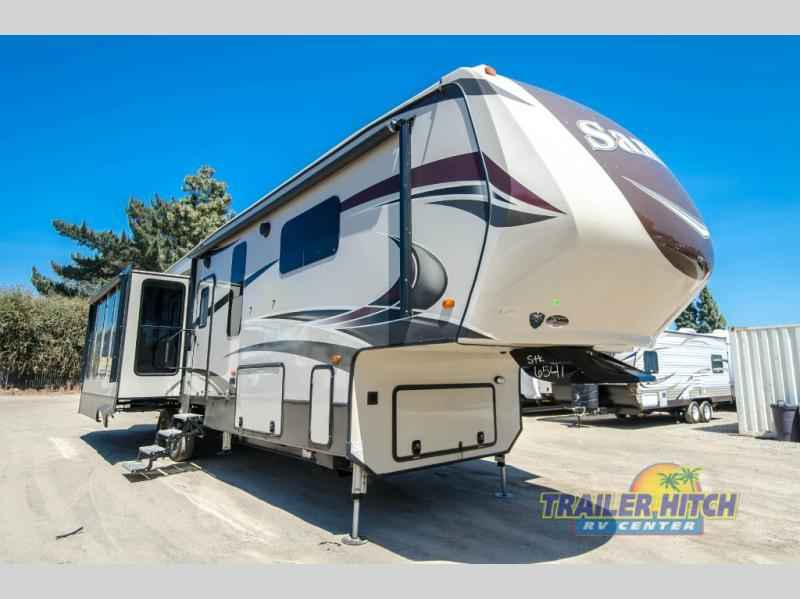 Stealth Fifth Wheel For Sale Idaho >> California Rv Dealers Ca Rv Dealers List To Find Your | Upcomingcarshq.com