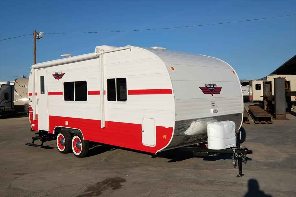Used Motorhomes For Sale Texas >> New Used Rvs For Sale At Camping World Rv Sales El | Autos ...