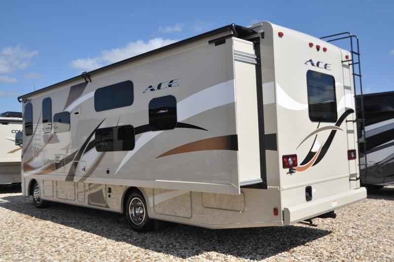 2017 new thor motor coach a c e 30 2 ace rv for sale at for 2017 thor motor coach ace