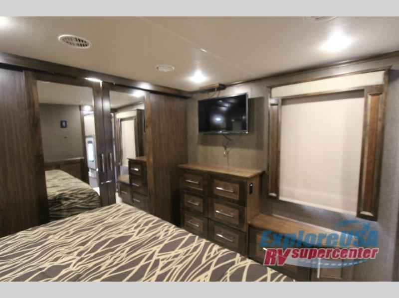2017 New Vanleigh Rv Vilano 325rl Fifth Wheel In Texas Tx