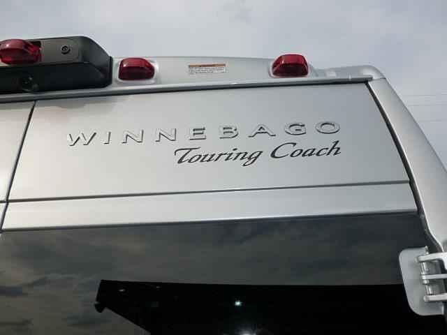 Excellent 2015 Used Winnebago TRAVATO BU259G Class B In Tennessee TN 64900