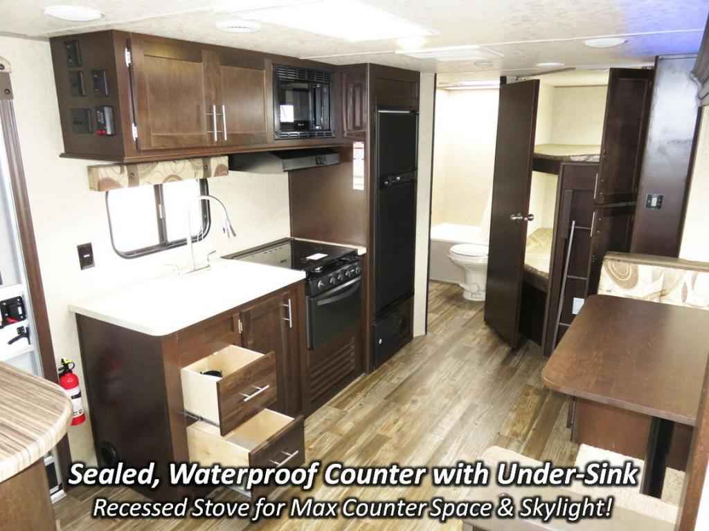 Kitchen Cabinet Dealers In New Jersey
