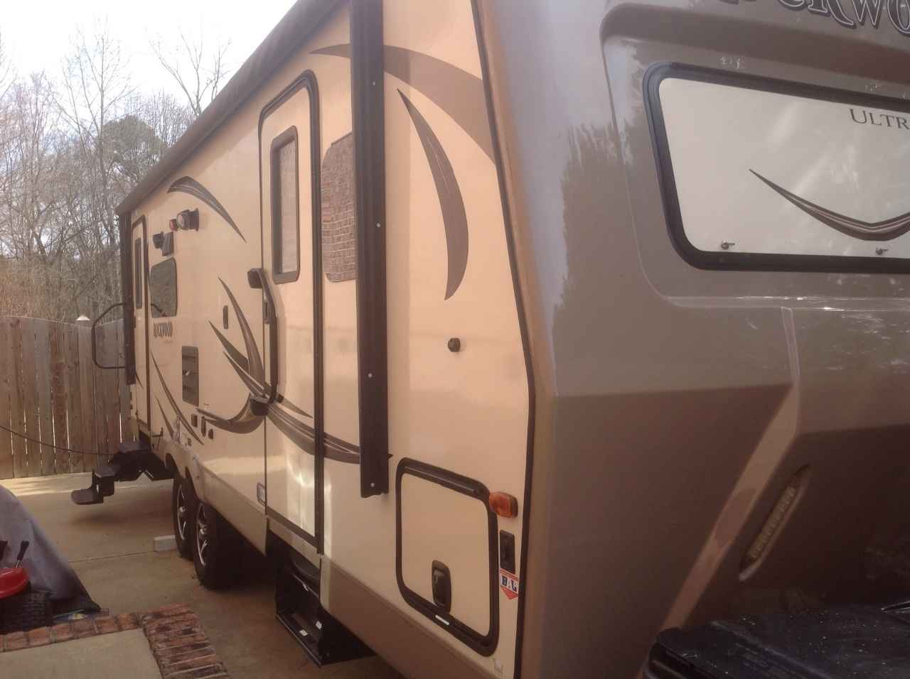 recreational vehicle market in north am Solar panel kits for rv - am solar has everything you need to make your rv solar powered, including solar panel kits for rv, diy rv and more sign in my account home complete solar kits complete solar kits lithium battery banks.