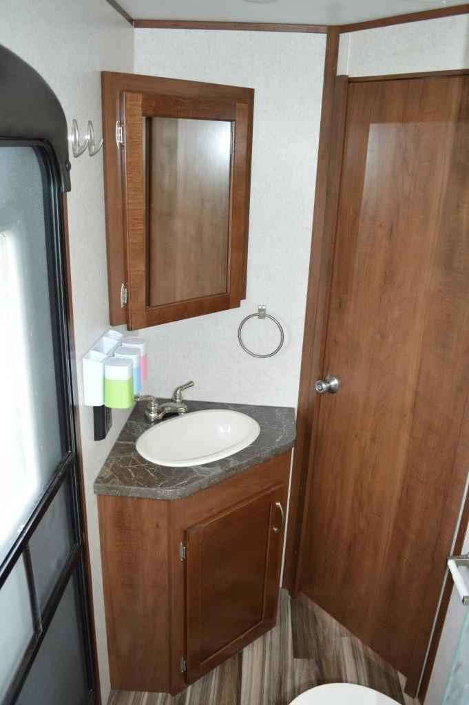 Jayco Travel Trailer Dealers In Texas