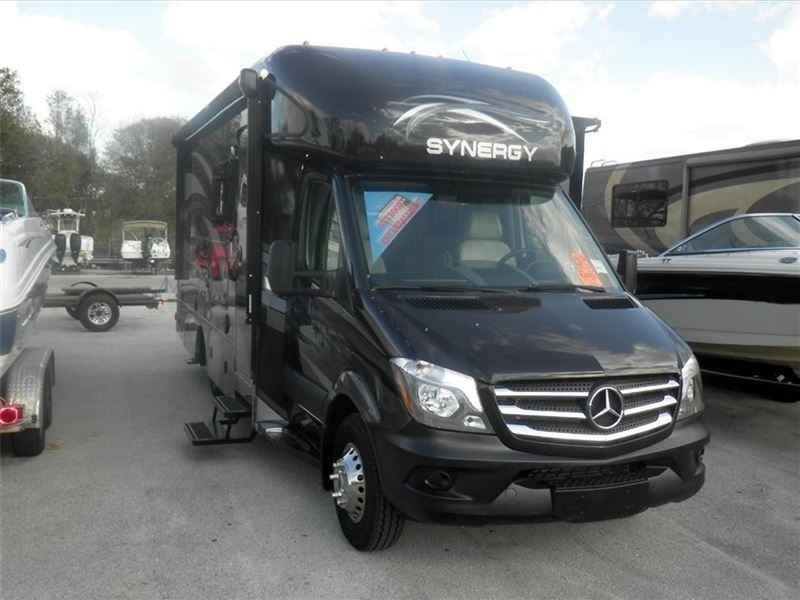2017 Used Mercedes Benz Sprinter 3500 Class C In New York Ny