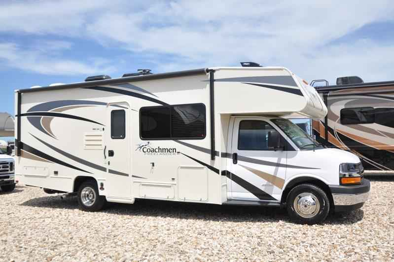 Gmc Motorhome Parts >> All Rvs For Sale Mhsrv | Autos Post