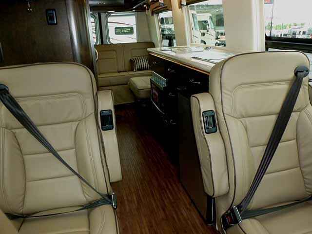 Lastest 2018 New Coachmen Galleria 24QM Class B In Ohio OH