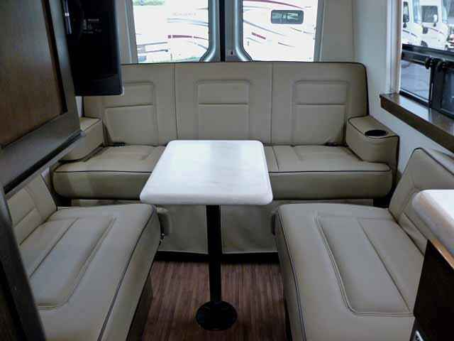 Elegant 2018 New Coachmen Galleria 24QM Class B In Ohio OH