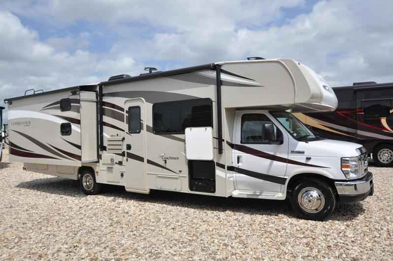 Luxury 2016 Winnebago View WM524G Class C RV For Sale In Huntsville Alabama