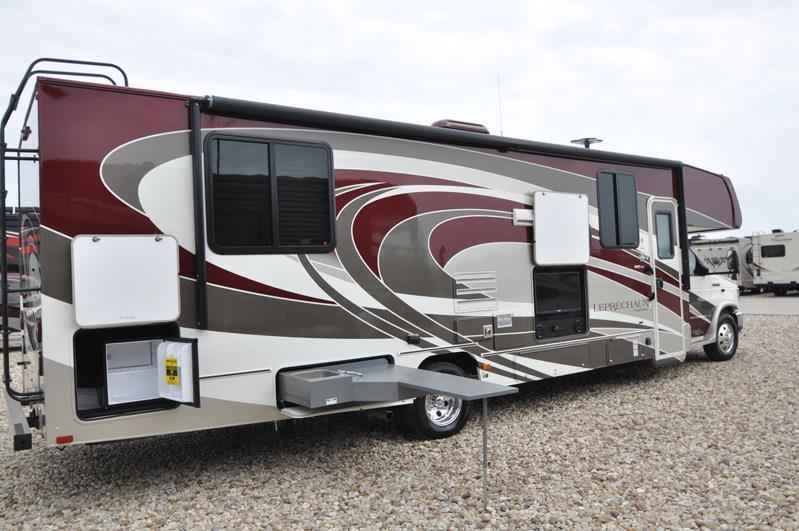 2018 new coachmen leprechaun 319mb rv for sale mhsrv for Motor homes for sale in texas
