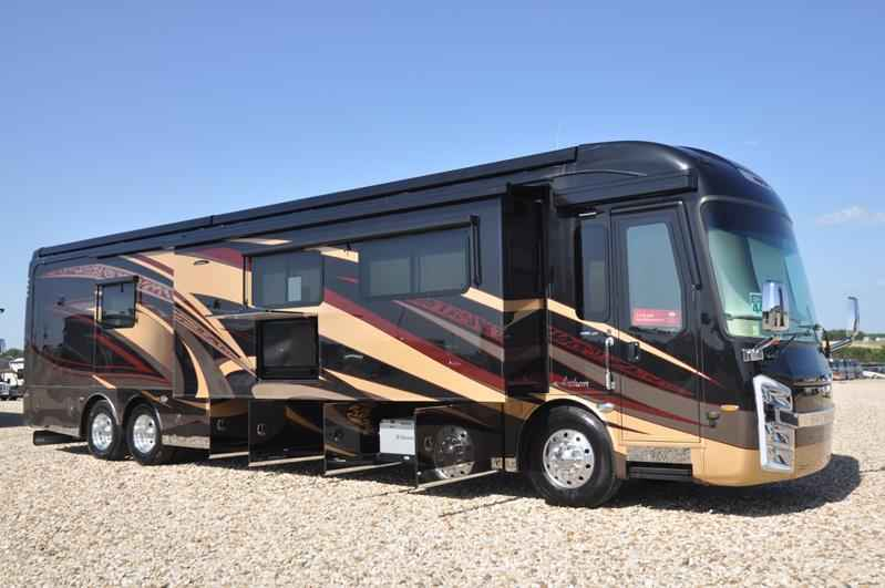 2018 new entegra coach anthem 44a bath 1 2 luxury rv for for Class a motor homes for sale