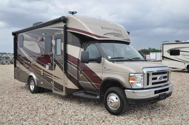 Wonderful 2003 Four Winds 5000 28A Class C RV For Sale By Owner In Paxton