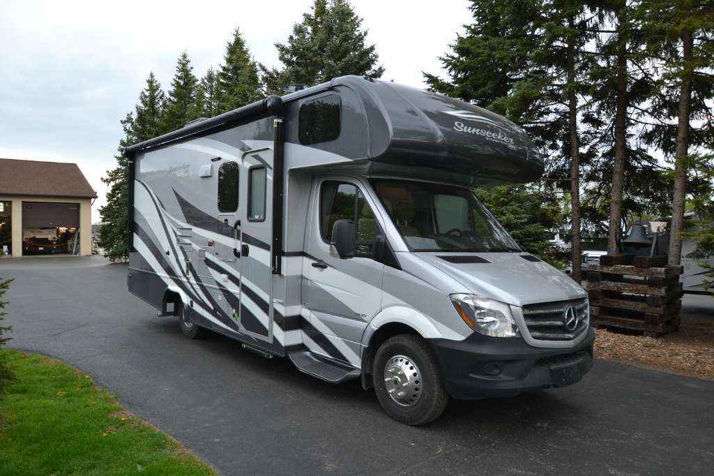 New Forester Rv 2015 Autos Post