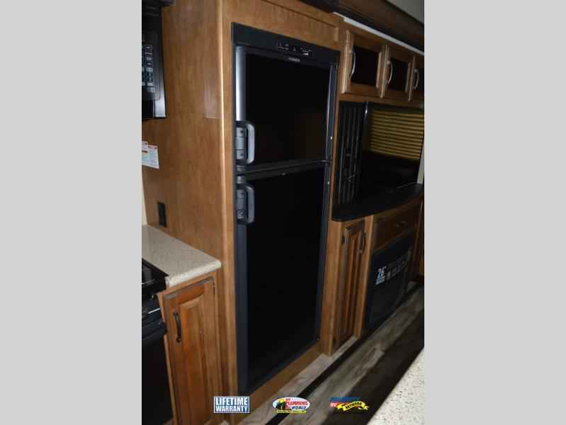 2018 New Grand Design Reflection 29RS Fifth Wheel In North