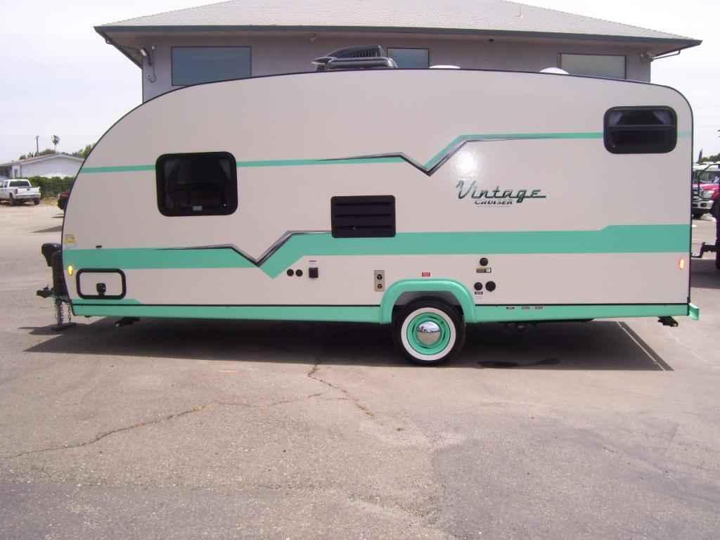 cruiser highway trailer travel vintage jpg 1200x900
