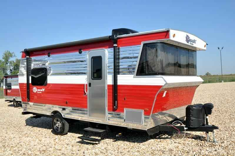 Awesome 2018 New Heartland Rv Terry Classic V21 For Sale At MHSRV WJacks Rims Amp