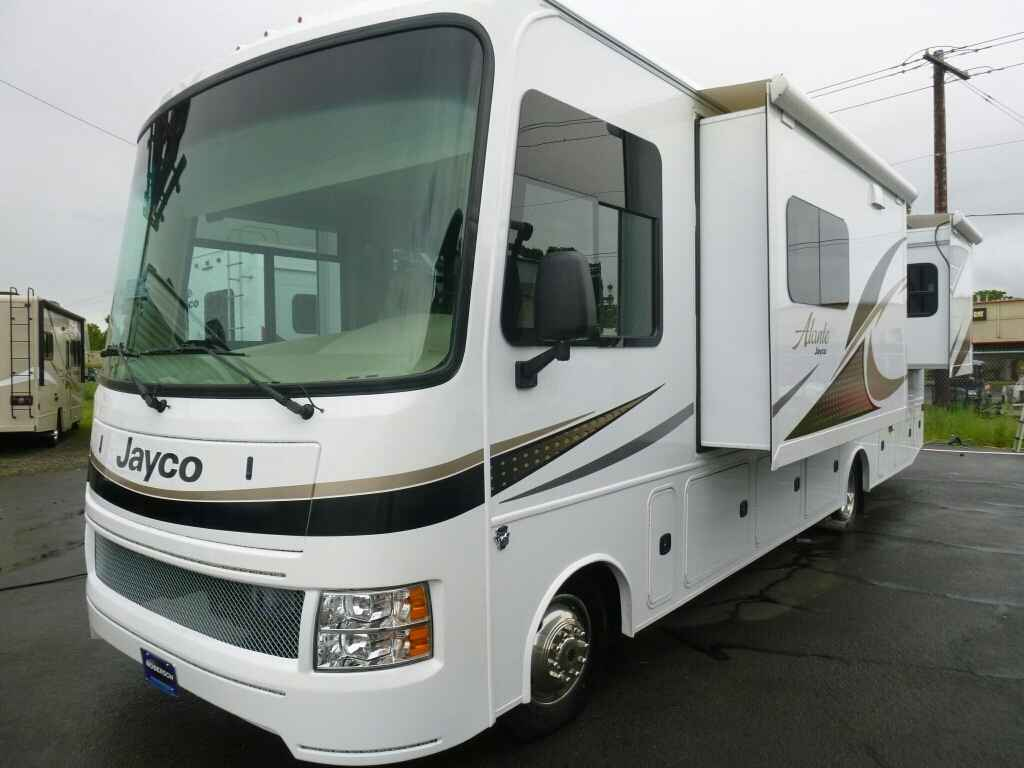Popular Middlebury, IN  Jayco, Inc Introduced A New Gas Class A Offering, The Alante Nationally Advertised At $79,995 USD For The 31L And 31V Models, The Popularlypriced Alante Class A Motorhome Will Initially Be Available In Three Floorplans