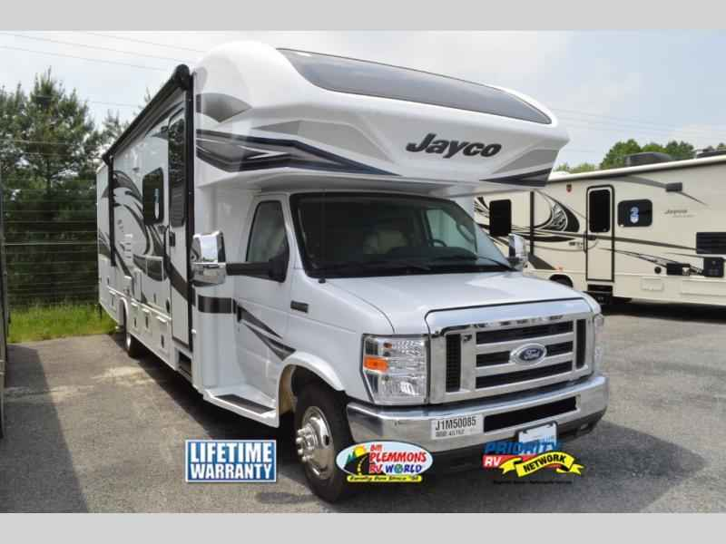 Giant Rv Rvs For Sale Motorhome Rvs Diesel Pushers Autos
