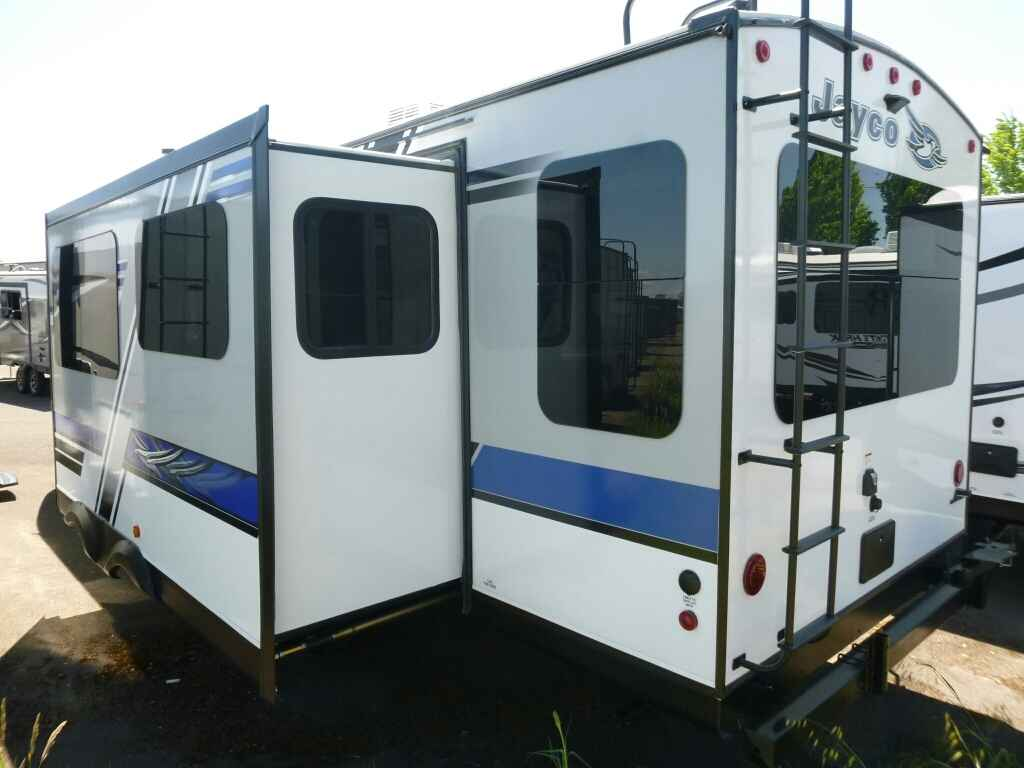 Cool Jayco Recalling 13,000 Trailers  Visit Our Website Reader RVs What RV Do You Drive Or Tow? Send Us A Photo Of Your RV And Tow Vehicle With A 150200 Word Description Of Where And How Often You Travel With It, And What You Like Or