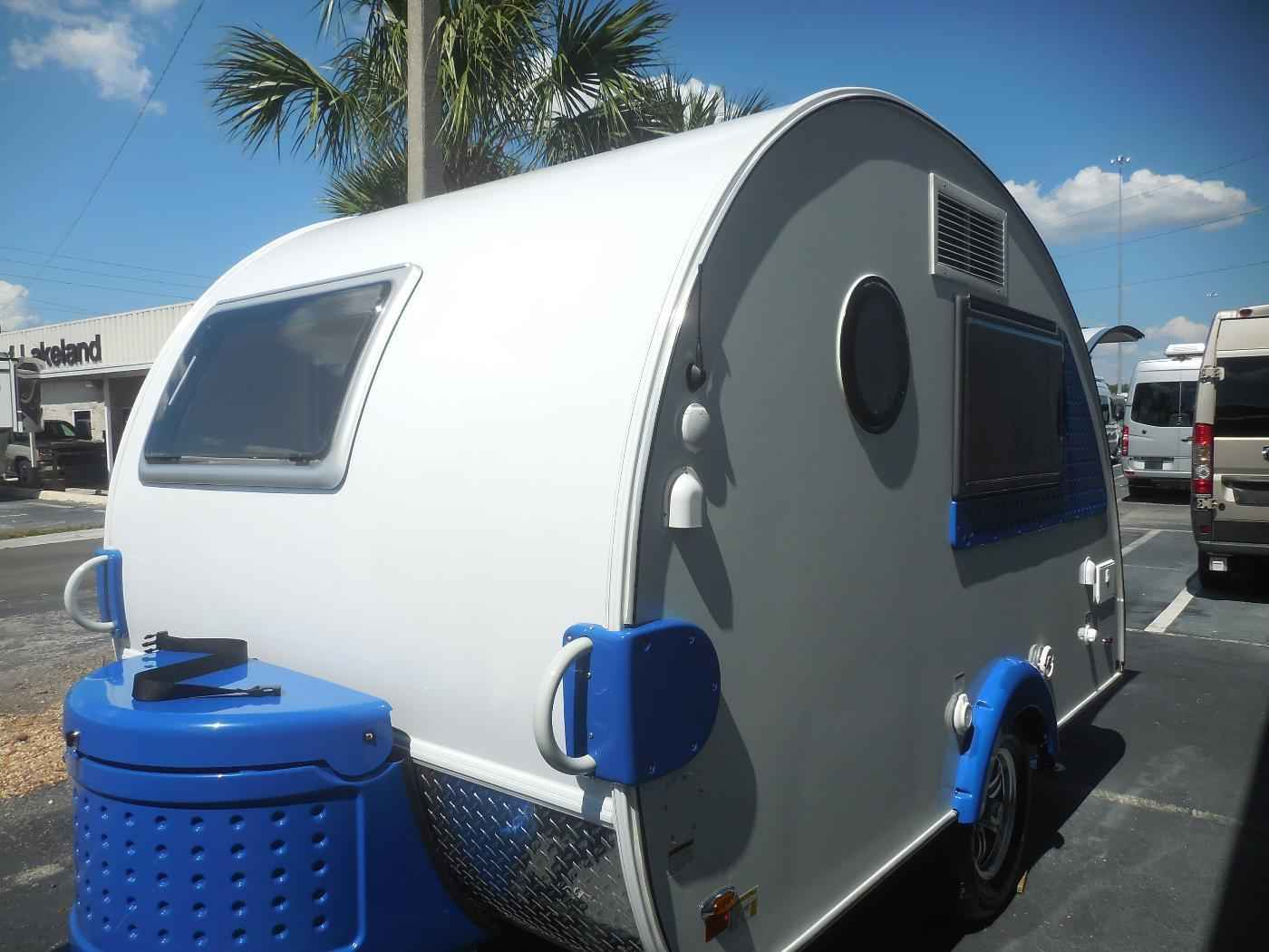 Vehicle New Nu Camp Tab Cs S Travel Trailer In Florida Fl A D B Df on Vin Number Location