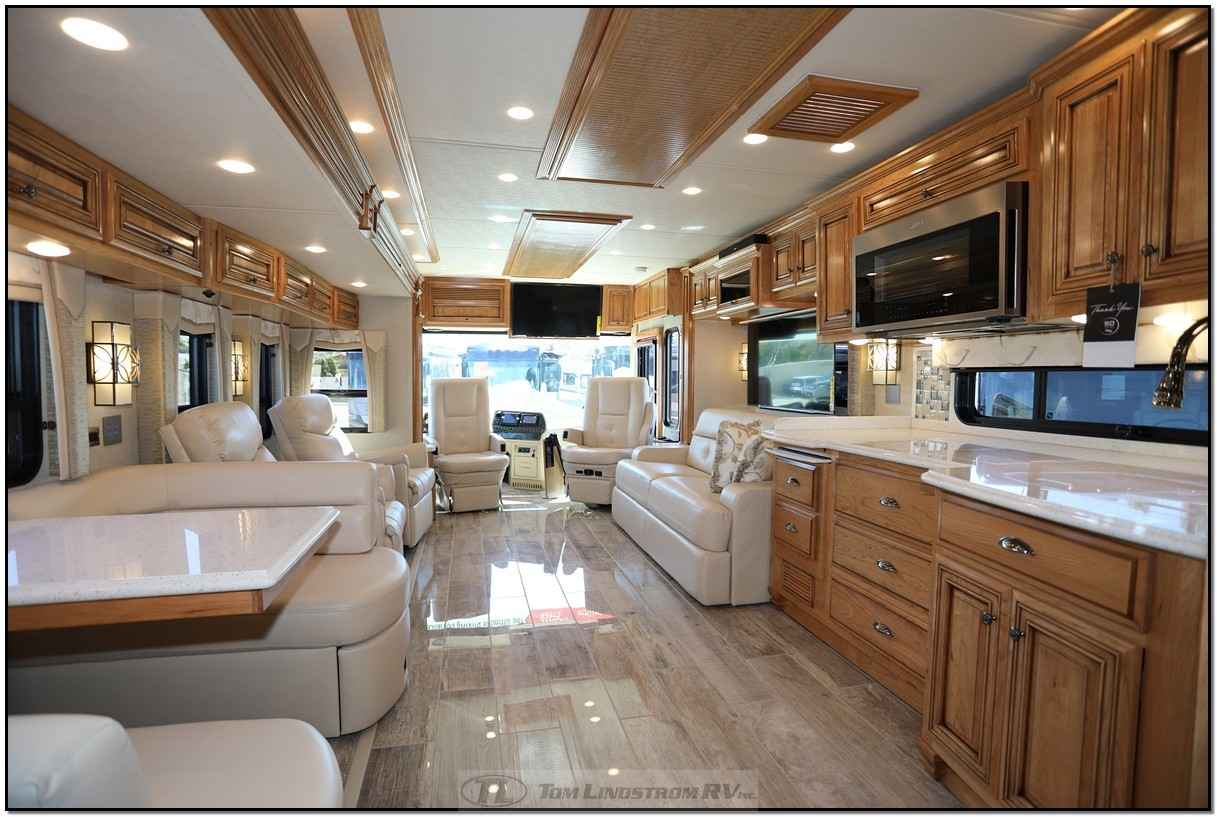 2018 New Newmar Dutch Star 4369 Class A in California CA