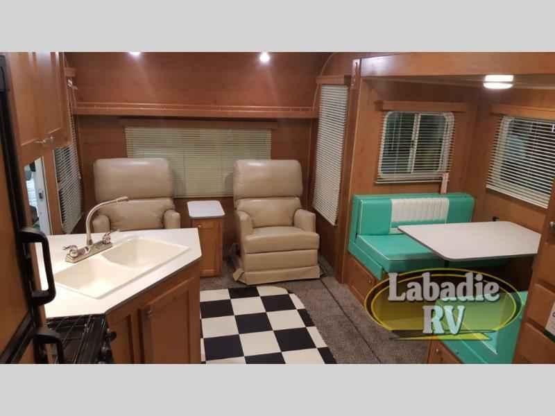 2018 new riverside rv retro 526rl fifth wheel in ohio oh