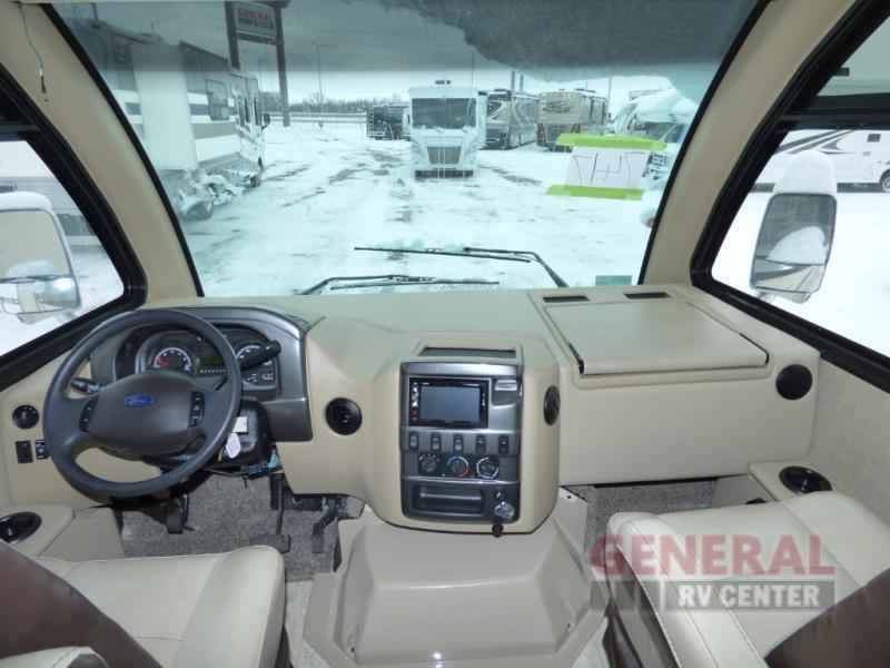 2018 new thor motor coach axis 24 1 class a in illinois il for 2018 thor motor coach axis 25 3